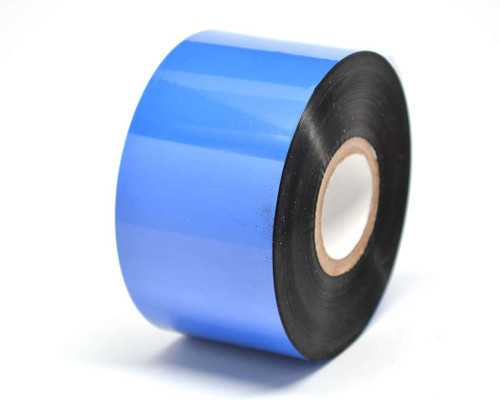 Honeywell ColorMax Wax Ribbon - 235801
