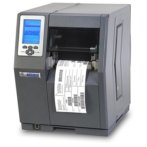 Honeywell H-4606X RFID Barcode Printer - C46-J2-484000R4