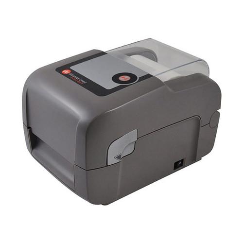 Honeywell E-4204B MARK III Barcode Printer - EB2-00-1J005B00