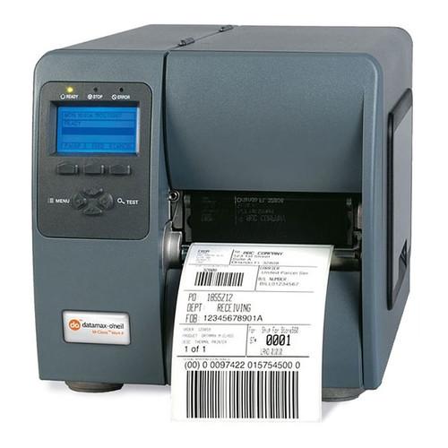 Honeywell M-4206 Barcode Printer - KD2-00-08000Y07
