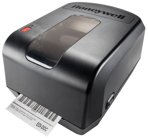 Honeywell PC42t Barcode Printer - PC42TWE01212