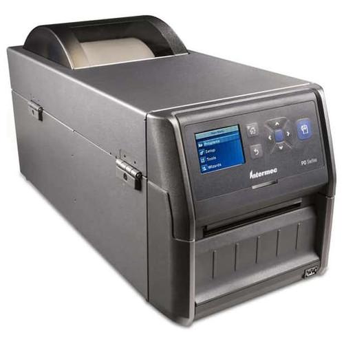 Honeywell PD43 RFID Barcode Printer - PD43A031NA010201