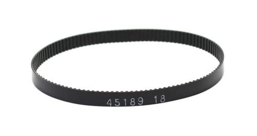 Zebra 170PAX4 Belt (203/300dpi) - 45189-18