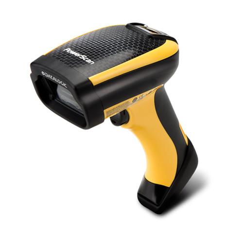 Datalogic PowerScan PBT9300 Barcode Scanner - PBT9300-ARRB