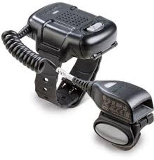 Honeywell 8670 Ring Barcode Scanner - 8670100RINGSCR-N