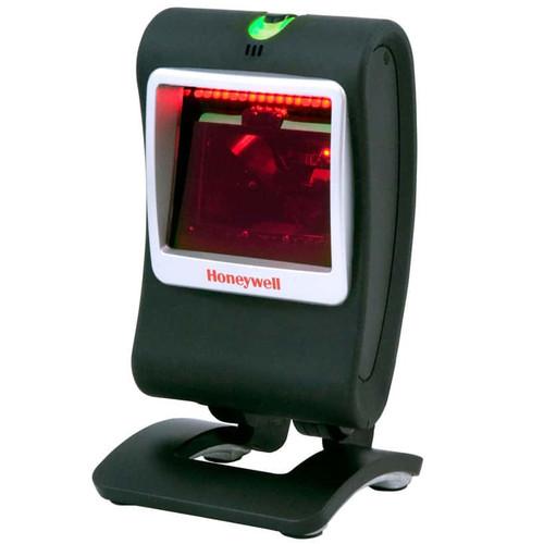 Honeywell Genesis MS7580 Barcode Scanner - MK7580-30A38-02-A