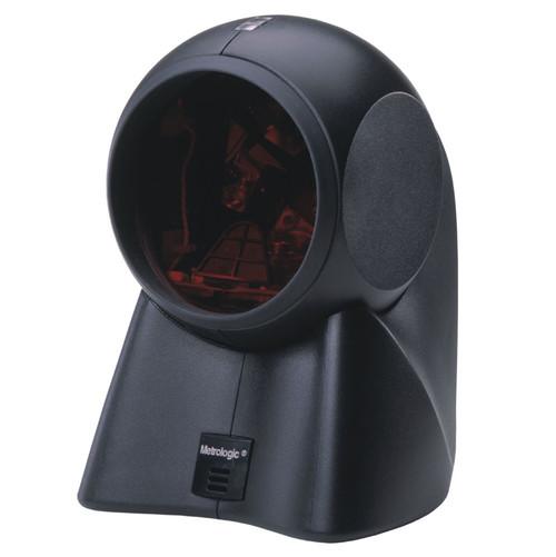 Honeywell Orbit 7190g Barcode Scanner - 7190G-2USBX-0