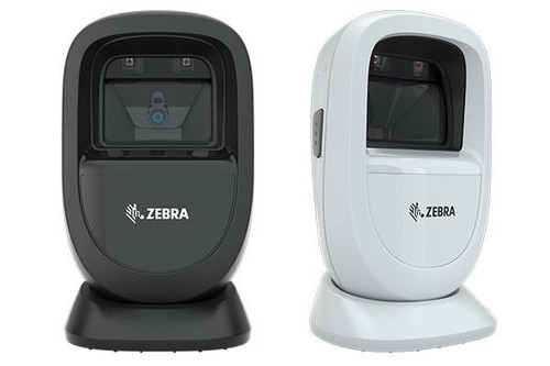 Zebra DS9308 Barcode Scanner (Checkpoint EAS Scanner Only) - DS9308-SR00004ZCWW