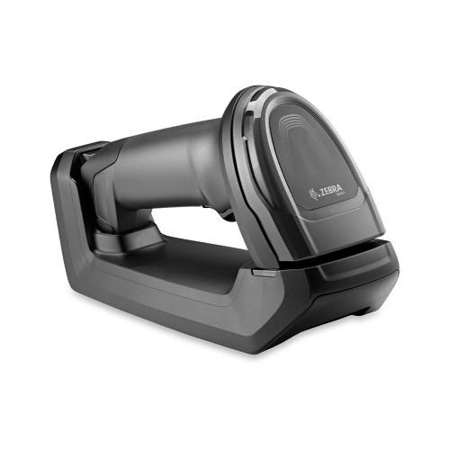 Zebra DS8178 Barcode Scanner (USB Kit) - DS8178-SR7U210SSFW