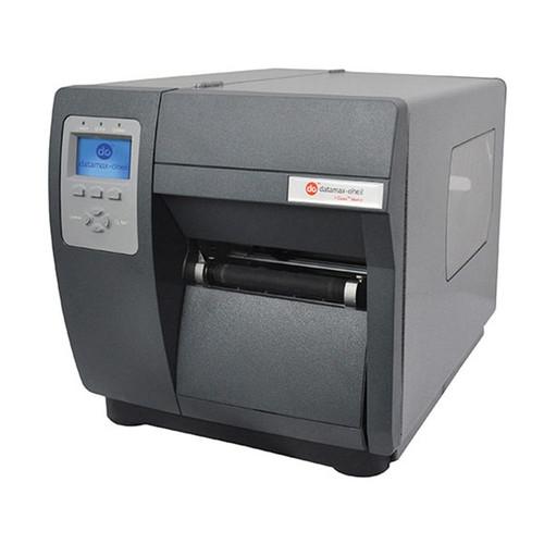 Honeywell I-4212E Mark II Barcode Printer - I12-00-08000W07