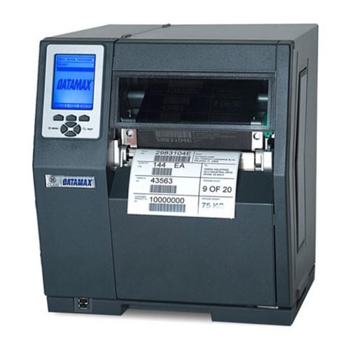 Honeywell H-6210 Barcode Printer - C82-00-48000E04