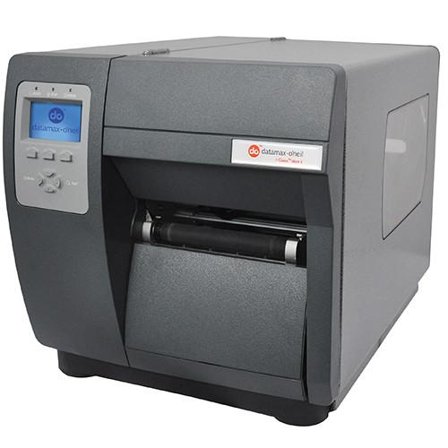 Honeywell I-4310E Mark II Barcode Printer - I13-00-08000W07