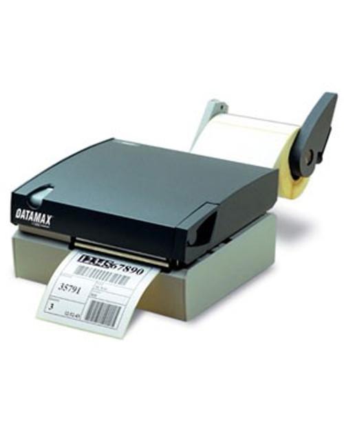 Honeywell MP NOVA 4 MARK II Barcode Printer - X72-00-08000000