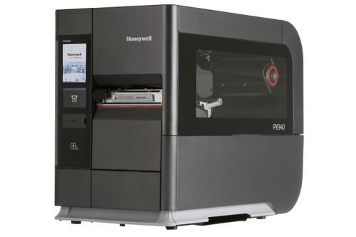 Honeywell PX940 Barcode Printer - PX940A00100060302