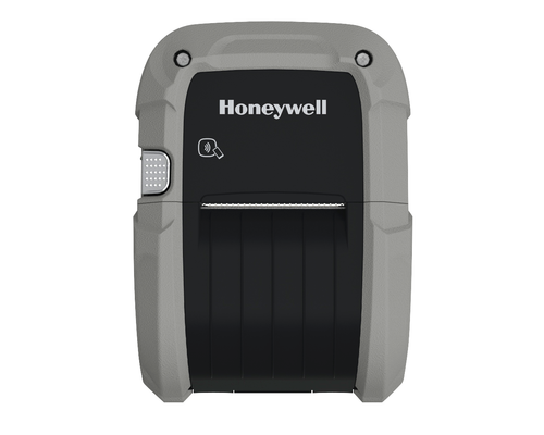 Honeywell RP2 Barcode Printer - RP2A0000C20