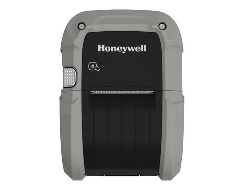 Honeywell RP2 Barcode Printer - RP2AFE01B00
