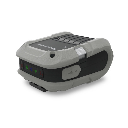 Honeywell RP4 Barcode Printer - RP4A00N0B02
