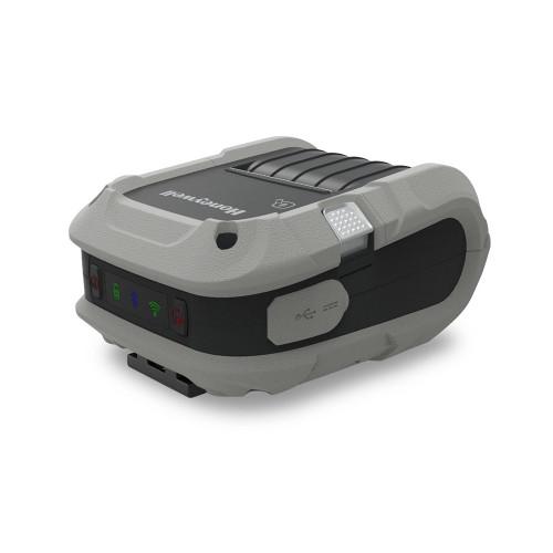 Honeywell RP4 Barcode Printer - RP4A00N0C22