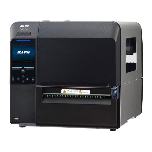 SATO CL612NX Barcode Printer - WWCL91181