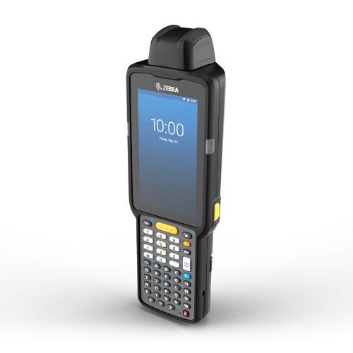 Zebra MC3300x Mobile Computer - MC330L-RC4EG4NA