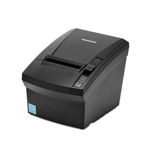 Bixolon SRP-330II Barcode Printer - SRP-330IICOSK