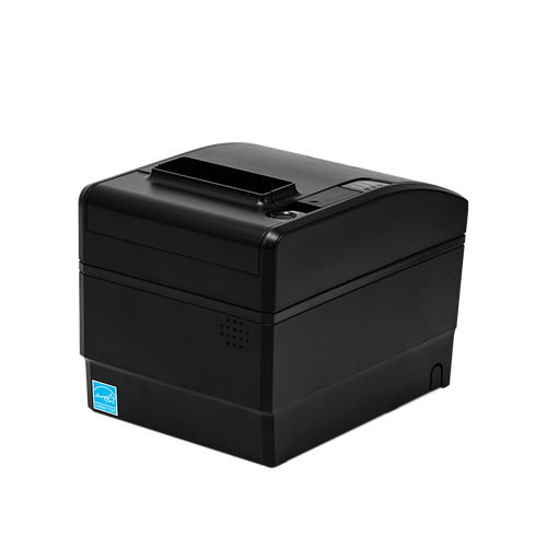 Bixolon SRP-S300 Barcode Printer - SRP-S300LOSK