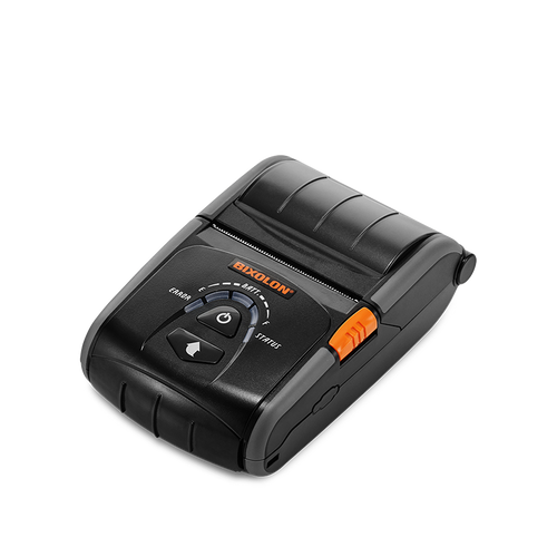 Bixolon SPP-R200III Barcode Printer - SPP-R200IIIPLUSWK