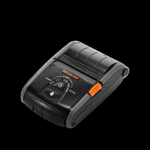 Bixolon SPP-R200III Barcode Printer - SPP-R200IIIWKM