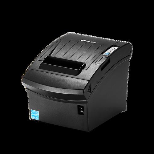 Bixolon SRP-350plusIII Barcode Printer - SRP-350PLUSIIICOW