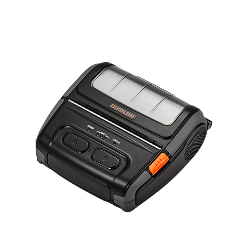 Bixolon SPP-R410 Barcode Printer - SPP-R410WK