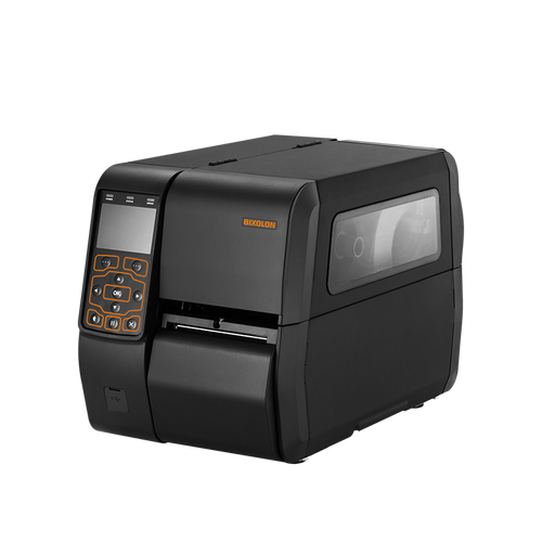 Bixolon XT5-40 Barcode Printer - XT5-40W