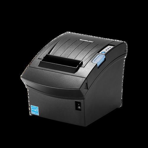Bixolon SRP-350III Barcode Printer - SRP-350IIICO