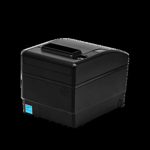 Bixolon SRP-S300 Barcode Printer - SRP-S300LOBIK