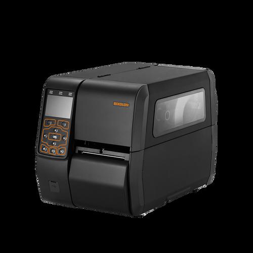 Bixolon XT5-40 Barcode Printer - XT5-43WS