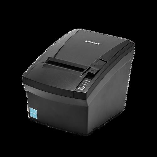 Bixolon SRP-330II Barcode Printer - SRP-330IICOESK