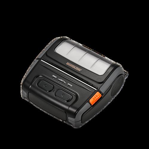 Bixolon SPP-R410 Barcode Printer - SPP-R410WKM