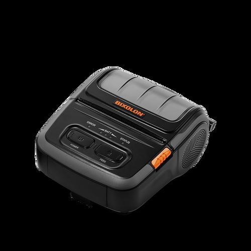 Bixolon SPP-R310 Barcode Printer - SPP-R310WK