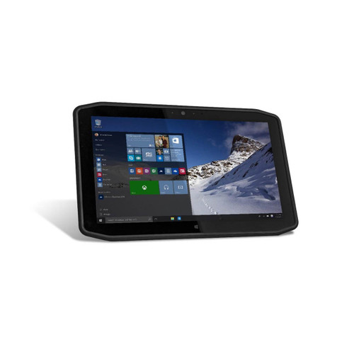 Zebra XSLATE R12 RFID Rugged Tablet - RSR12-RG5J8G7G5B1A2B
