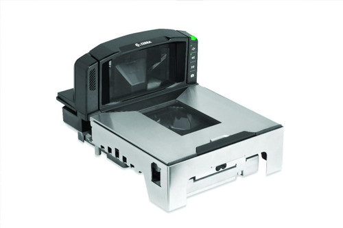 Zebra MP7000 Barcode Scanner - MP7001-LNS0P00US