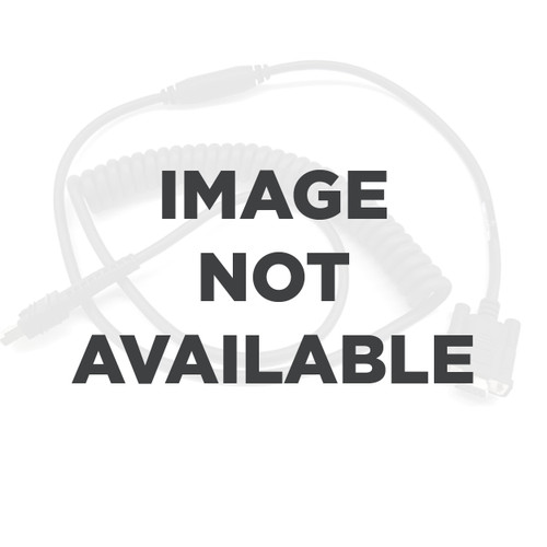 Zebra PRINTHEAD CABLE ASSEMBLY - P1094879-058
