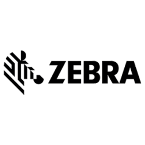 Zebra Soti Software - ZSOTI-CLOUD-5YR-ENT