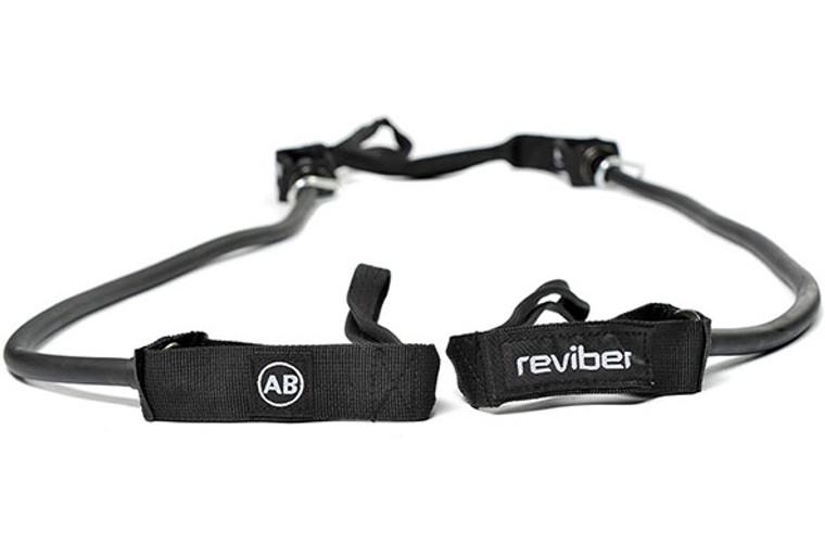 Reviber Fusion Ab bands