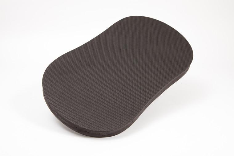 Fusion Workout Cushioning Block