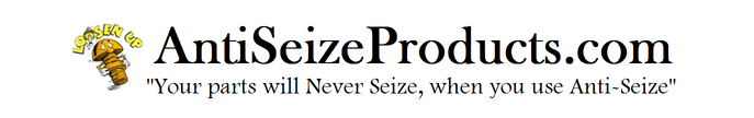 Anti-Seize Products