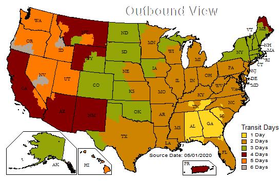map-0204-may20.png