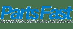 ePartsFast.com