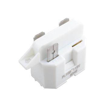 2599W (P1190419W W) Amana Refrigerator Compressor Start Relay
