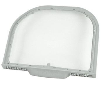 DLE4870W LG Dryer Lint Screen Filter