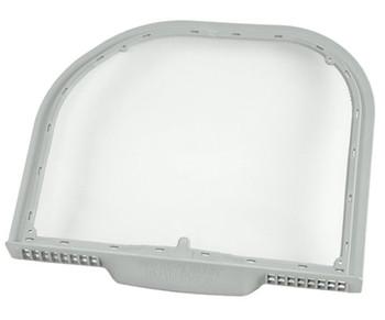 DLG1502W LG Dryer Lint Screen Filter