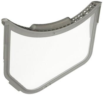 DV431AGP/XAA-0002 Samsung Dryer Lint Screen Filter